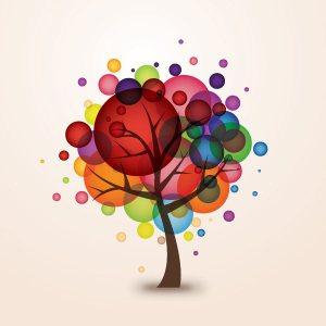 balloon_tree