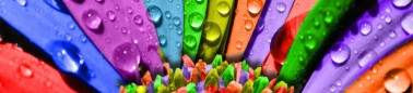 cropped-colorful-background-21.jpg